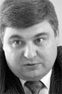 Владимир Стрельцов: «С бизнесом нужно действовать не с позиции силы, а договариваться»