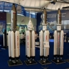 Собранные в Омске ракеты «Ангара» заменят нынешние  «Протоны»