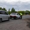 В курортную зону «Чернолучье» Омской области проезд по пропускам