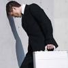 Какие могут быть проблемы при увольнении