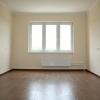 Готовые квартиры в Санкт-Петербурге от застройщика «Строительный трест»
