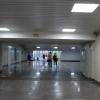 Из стратегии развития Омска до 2030 года чиновники не вычеркивают метро, аэропорт и гидроузел