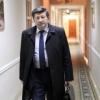 Омский мэр опустился на дно рейтинга российских градоначальников