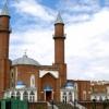 Омские мусульмане пожаловались, что красивые места отдают церквям, а не мечетям