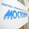Два действующих завода НПО «Мостовик» попытаются сохранить