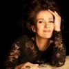 Даниил Крамер вновь даст концерт в Омской филармонии