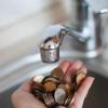 Про пени за водоснабжение и водоотведение от ОмскВодоканала