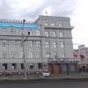 В депобразования Омска ищут заместителя с ненормированным рабочим днем