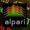 Банк России выдал лицензию форекс-брокеру Альпари