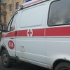 В результате ДТП в Кировском округе Омска пострадал грудной ребенок