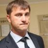 Экс-чиновнику Илье Дубину не удалось избежать тюрьмы