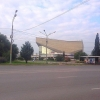 В СКК имени Блинова омская прокуратура выявила более 150 нарушений