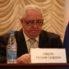 Экс-депутат омского Заксобрания признан виновным в растрате