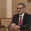 Французскому эксперту понравилась праздничная атмосфера на выборах в Омске
