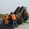 Проспект Мира и 3-ю Транспортную в Омске отремонтируют за 60 миллионов рублей