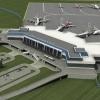 Бурков рассказал о судьбе метро, аэропорта и гидроузла Омска