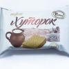 Омский «Сладонеж» попался на конфетном плагиате