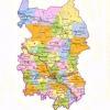 Омская область заняла 24 место в России по количеству уличных преступлений
