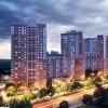 Как получить долгосрочную аренду квартиры в новостройке Санкт-Петербурга?
