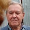 Задержание Маевского вернули Полежаева в воспоминания 2003 года