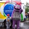 """""""ЭР-Телеком"""" упрекнули в серьезности"""