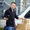 Что собой представляет курьерская доставка грузов?