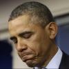 Двораковский осудил «стрельбу» по Обаме на омской «Флоре»