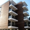 Проект первого в Омске апарт-отеля рассмотрели на градсовете