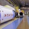 Омский завод отстает по срокам производства «Ангары»