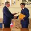 К 2022 году в Омске появится инженерно-технический лицей
