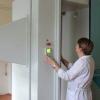 В Омской области сельчанка лишилась в больнице украшений на 25 тысяч рублей