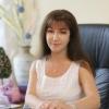 Фирму Нателы Полежаевой собираются банкротить