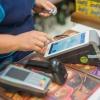Омские бизнесмены могут получить налоговый вычет до 18 тысяч рублей на покупку онлайн-касс