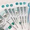Московская фирма требует через суд 17 млн рублей с омской стройкомпании