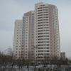 У омского телецентра появится новый высотный микрорайон