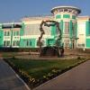 Будущие студенты могут узнать информацию об омских вузах в электропоезде «Знание»