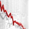 Российскую экономику ждет очередная рецессия в 2019 году