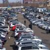 Эксперт: Экологический налог на авто ударит по пенсионерам