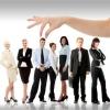 Основные особенности поиска персонала