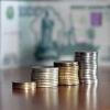 В социальной сфере повысят зарплаты