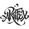Погружение в мир искусства возможно только на Artifex.ru