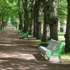Алкоголя, шашлыков и стройплощадок в парке 300-летия Омска не будет