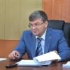 Омский фонд капремонта не успевает справляться с проверками и отвечать на письма граждан
