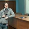 """Артём Касаткин и его """"Штаны"""" в """"Народном продюсере"""" на радио """"Маяк"""""""