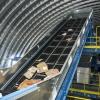 Омская область потратит больше средств на новую систему обработки и утилизации ТКО