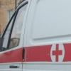 В омском дворе по улице 22 Апреля сбили 12-летнего мальчика