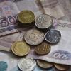 Омским учителям увеличат оклад на 408 рублей