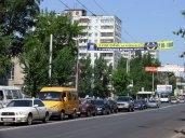 На карте Омска появятся пять новых улиц