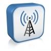 Омичи получат доступ к WiFi в общественных местах