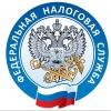 Омское УФНС взыскало 346 миллионов рублей с нарушителей налогового кодекса